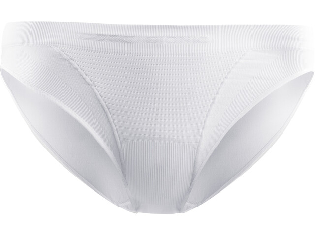 X-Bionic Energizer Summerlight - Ropa interior Mujer - blanco